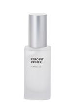 Праймер под макияж для выравнивания текстуры кожи