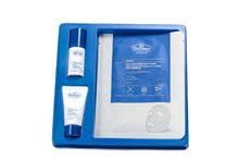 Набор многофункциональный для восстановления эластичности кожи и регенерации клеток