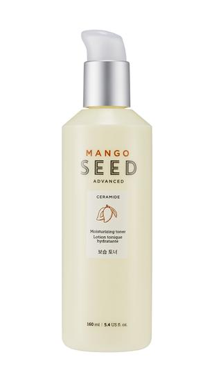 Тонер питательный с экстрактом семян манго