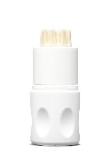 Сыворотка для кожи головы против выпадения волос