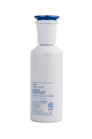 Тонер многофункциональный для восстановления эластичности кожи