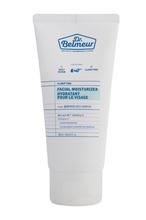 Молочко противовоспалительное успокаивающее для проблемной кожи