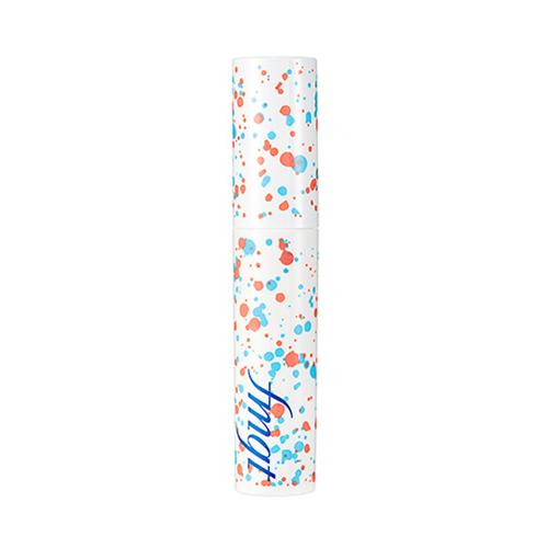 Тинт-глазурь для губ